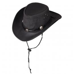 Καπέλο Texas