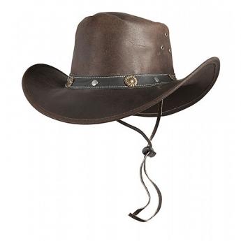 'Texas' western hat