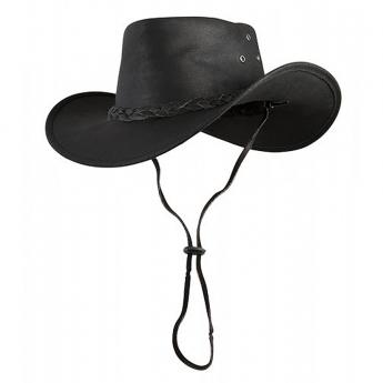 'Utah' western hat