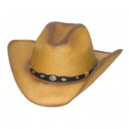 Καπέλο Ohio
