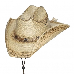 Καπέλο Cattleman