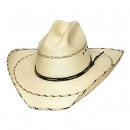 Καπέλο Palm