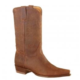 """""""El Canello"""" Western Boots"""