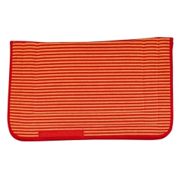Portuguese Saddle Pad