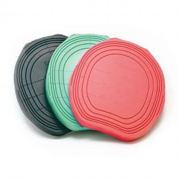 Comfort Pads 12mm
