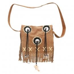 Ladies Western Bags