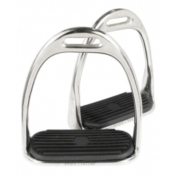 Pony Stirrups PFIFF