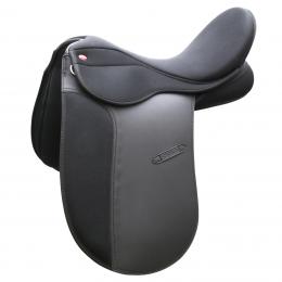 STAR Dressage Saddle Neoprene