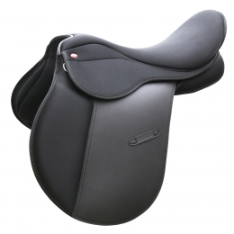 STAR All Purpose Saddle Neoprene
