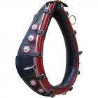 Carriage Collar ARGY'S ART