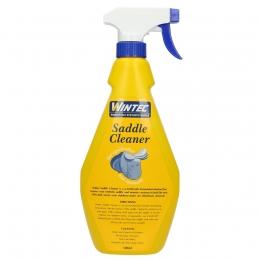 Καθαριστικό Σέλας WINTEC