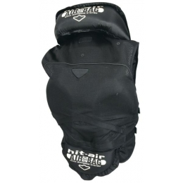 Hit-Air Airbag Vest