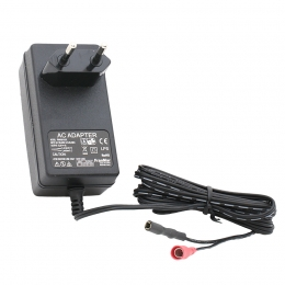 AC Adapter 100/220V