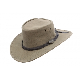 """Καπέλο """"Explorer"""""""