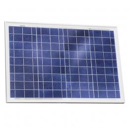 Solar Panel 12V-40W