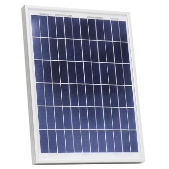 Solar Panel 12V-20W