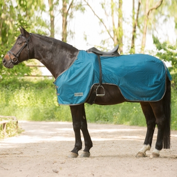 Anti-Fly Riding Out Sheet Protect