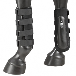 Hind Tendon Boots PFIFF