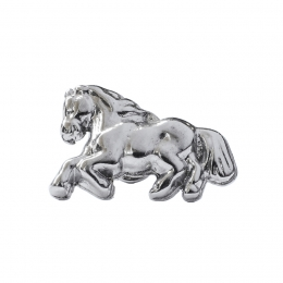 "Metal Decorative ""Horse"""