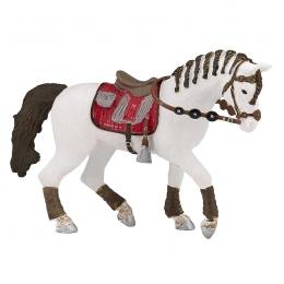 """Trendy Rider's Horse """"PAPO"""""""