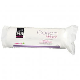 HyHEALTH Cotton Wool