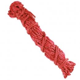 Δίχτυ Σανού με Μικρές Τρύπες Lincoln