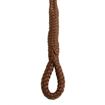 Lead Rope without Hook PFIFF