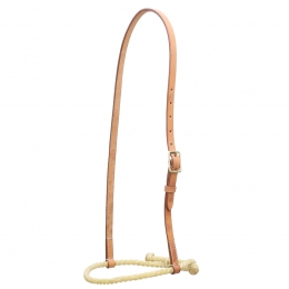 Noseband for Bridle