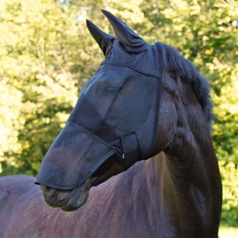 Fly Mask KERBL