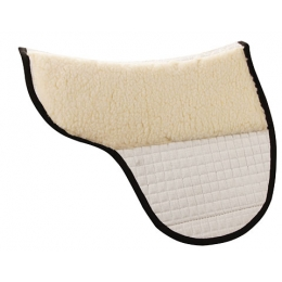 Saddle Pad FREEDOM