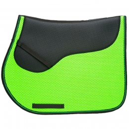 "NORTON ""Air"" Saddle Pad"