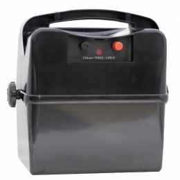 CREB Portable Energizer 12V-1.3Joule