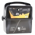 CREB Portable Energizer 12V-1.7Joule