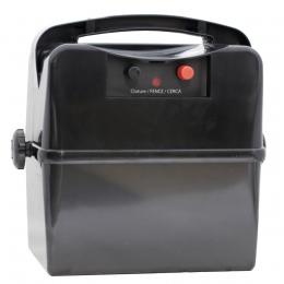 CREB Portable Energizer 12V-4Joule