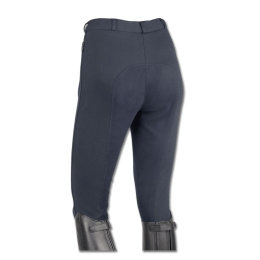 ELT Full Seat Riding Breeches for Men