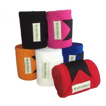 Elastic Bandages Marjoman