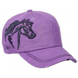 Cap Horsehead
