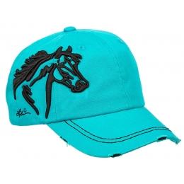 Καπέλο Horsehead