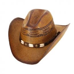 Καπέλο Brockway