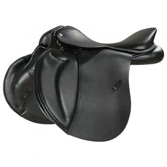 "PFIFF ""Alberto"" Jumping Saddle"