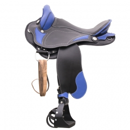 "Endurance Saddle ""Extreme"""