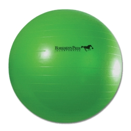 Jolly Mega Ball 101cm