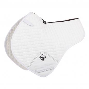 Saddle Cloth LeMieux ProSport Close Contact Half Square