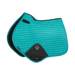Saddle Cloth LeMieux ProSport Close Contact Half Square