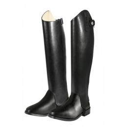PFIFF Leather Half Chaps