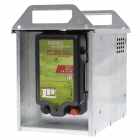 Energizer PF-300 with Galvanized Case