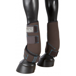 PFIFF Flatwork Tendon Boots