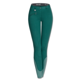 Funktion Sport Breeches for Women