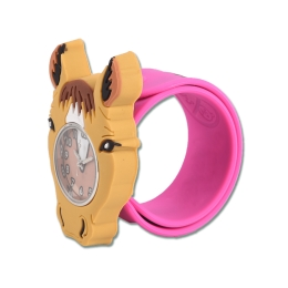 Children's Wrist Watch