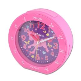 Horse Alarm Clock